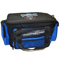 Tackle Bags & Boxes