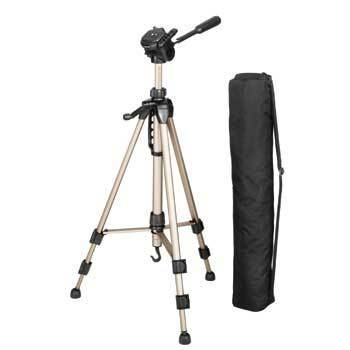 Star 61 Tripod with Case