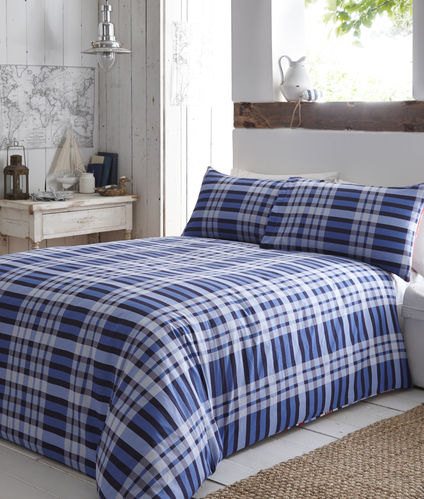 DOUBLE BED PACK RHODE ISLAND REVERSIBLE