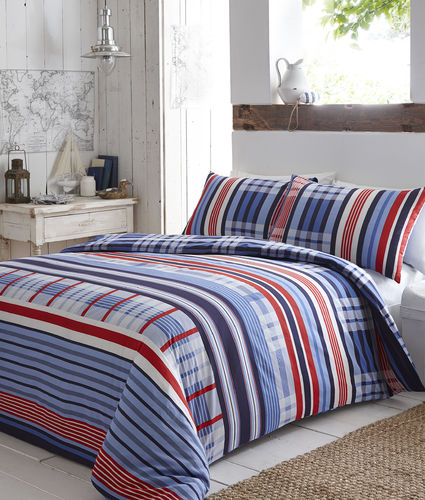 SINGLE BED PACK RHODE ISLAND